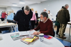 Open Day 2020 - Local History